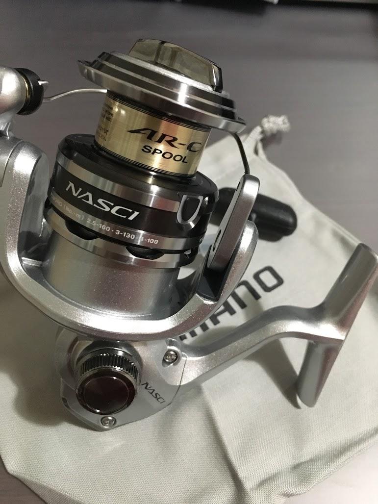 13ナスキーC3000