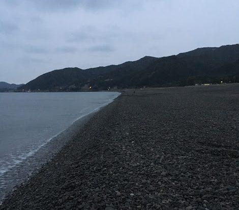 煙樹ヶ浜2