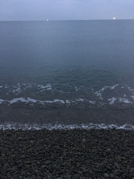煙樹ヶ浜3